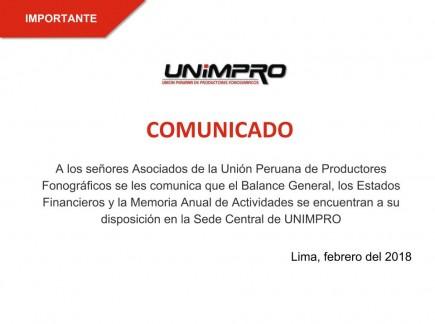 Asamblea Unimpro (1).pptx