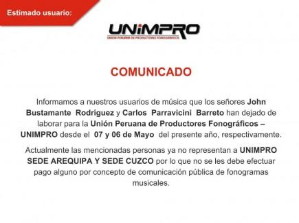 Asamblea Unimpro (1).pptx (1)
